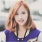 Usuário: ~Jeon_S2