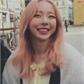 Usuário: Jeon_Sanny
