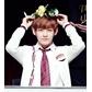 Usuário: ~Tae_Junk_Mark
