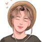 Usuário: ~JeonByulYoung