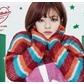 Usuário: Jeong_GirlCrush
