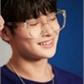 Usuário: JeongInIsa
