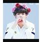 Usuário: ~IseJungKook