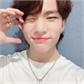 Usuário: kim_Jung_Hee