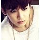 Usuário: ~JeonLoreMin