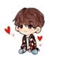 Usuário: ~JeonLenaG