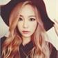 Usuário: ~JessicaBianca