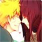 ~Shizuka-Lyn