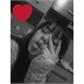 Usuário: ~Jessicaline299