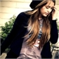~MileyMyBitch