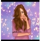 Jessii_