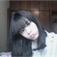 Usuário: ~JessyKook