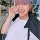 kwon_jheni