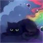 Usuário: ~jhu_kitty