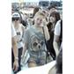 Usuário: ~jhyung3010
