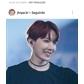 Usuário: ~Jung_minseok