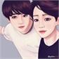 Usuário: ~JikookEver