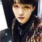 Usuário: ~BabyYoongi