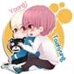 Usuário: ~Jikookii_Taegi