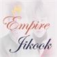 EmpireJikook