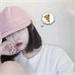 Usuário: ~ParkHunJu