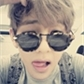 Usuário: Yoongi_Parker