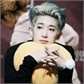 Usuário: Lee_tuan