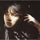 Moonie_Nari