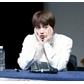 Usuário: ~Jin_PPrincess