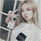 Usuário: ~BabyGirl_1354