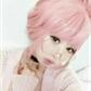 Usuário: ~Lively__girl