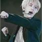 Usuário: Jin_forever
