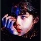 Usuário: JiSong