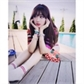 Usuário: JinMiSweet