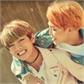 Usuário: Jinmyon