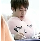 Usuário: Jinnie_Princess