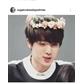 Usuário: ~JinS2