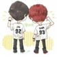 Usuário: _JinWoo_
