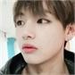 Usuário: ~JioYeol