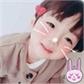 Usuário: hongeunwo1234