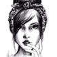 Usuário: ~Joana_Legumes