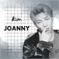 Usuário: KimJoanny