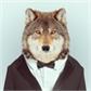Usuário: ~SRwolfs