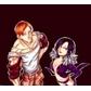 Usuário: _Merlin_