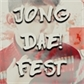 jongdaefest
