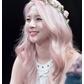 Usuário: Joonie-kim