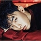 Usuário: Ji-hye