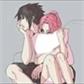 Usuário: ~JosiUchiwa