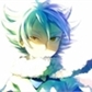 Usuário: ~Atsuya_S2
