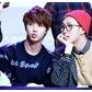 Usuário: kim_park_joo